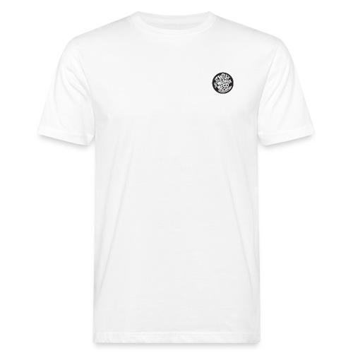 wonka weed - Men's Organic T-Shirt