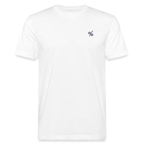 Voodoo - Männer Bio-T-Shirt