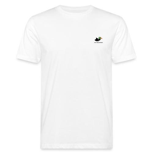 Jean Yann - Men's Organic T-Shirt