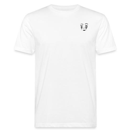 triste - T-shirt bio Homme