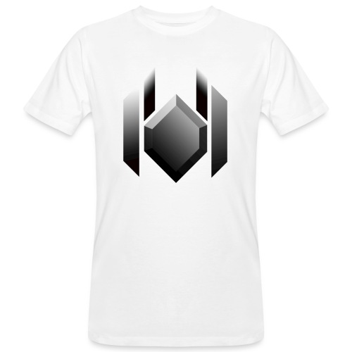 T-shirt Homme - T-shirt bio Homme