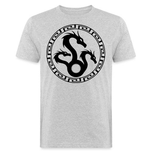 Hydra - Men's Organic T-Shirt