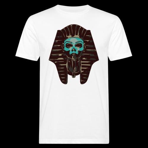MRK15 - Men's Organic T-Shirt