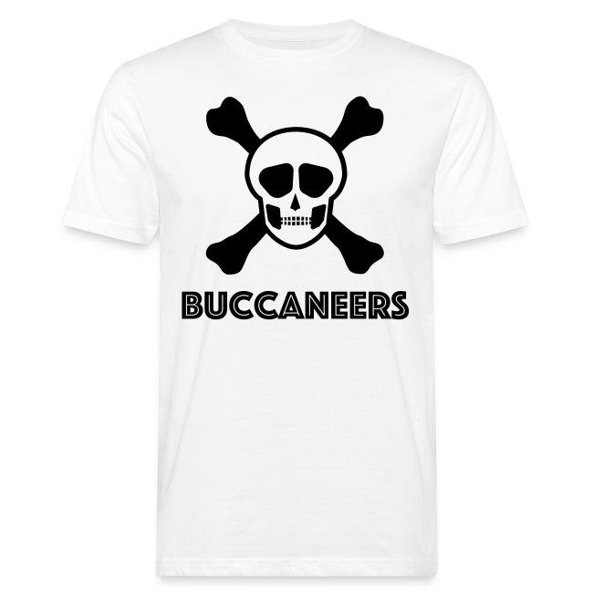 Buccs1