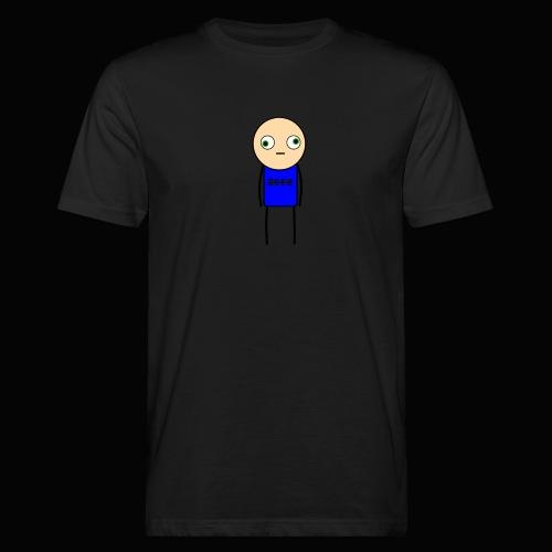 Boby - T-shirt bio Homme