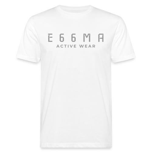 jznjfjzfz chaud - T-shirt bio Homme
