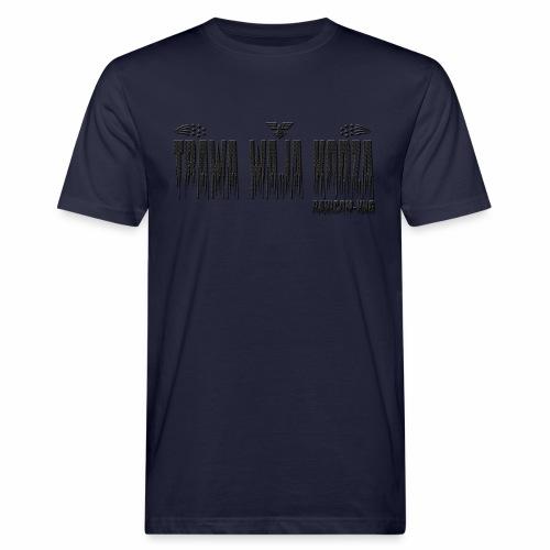 KNG - T-shirt bio Homme