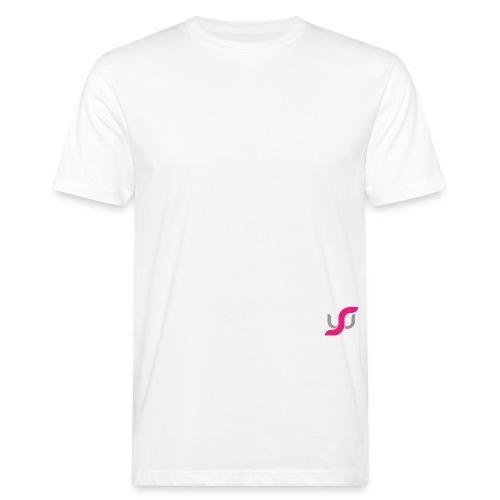 swHD - Ekologisk T-shirt herr
