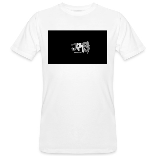 JeuneRockStars - T-shirt bio Homme