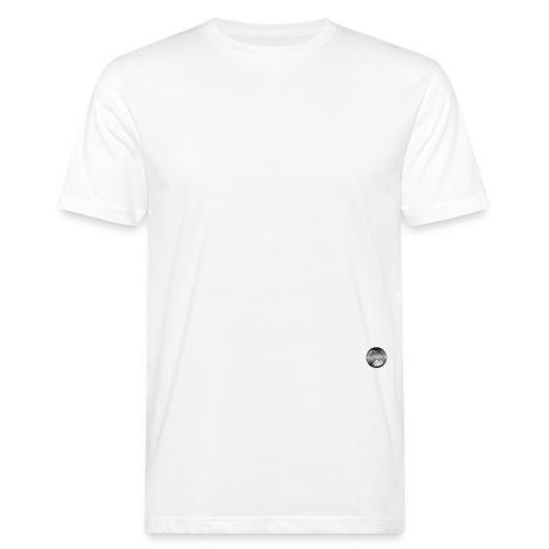 globe png - Men's Organic T-Shirt