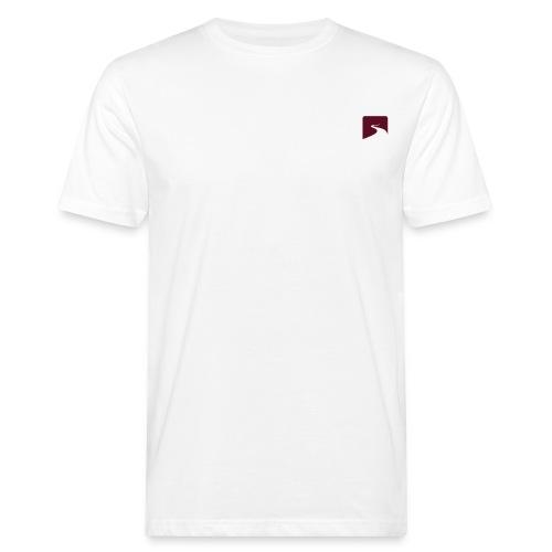 Tutanota - Privacy. Done. Right. - Männer Bio-T-Shirt