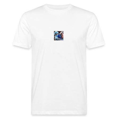 SEASON ONE TKITANO. - T-shirt bio Homme