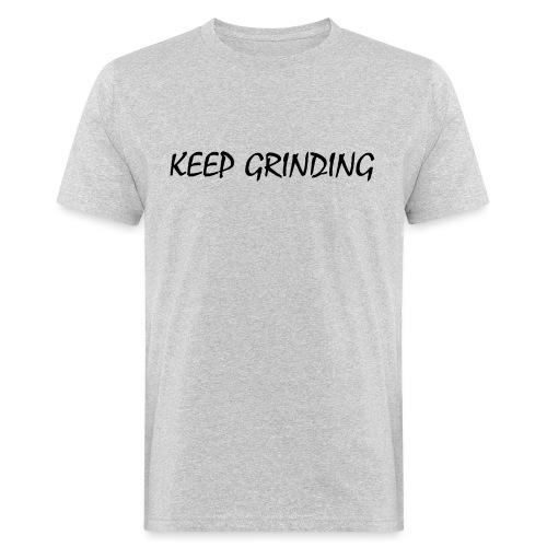 KEGR - Men's Organic T-Shirt