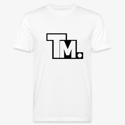 TM - TatyMaty Clothing - Men's Organic T-Shirt