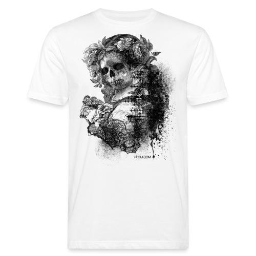 Baby Skull - T-shirt bio Homme