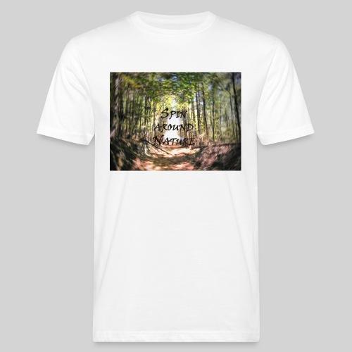 Design Shirts 1 jpg - Männer Bio-T-Shirt