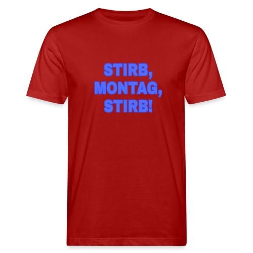 PicsArt 02 25 12 21 26 - Männer Bio-T-Shirt