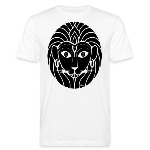 Narasimha T - Men's Organic T-Shirt