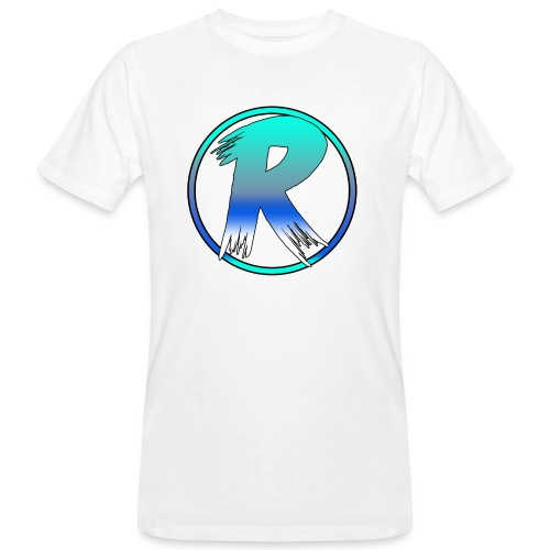 RNG83 Clothing - Men's Organic T-Shirt