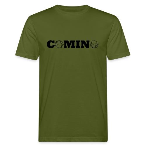 Camino - Organic mænd