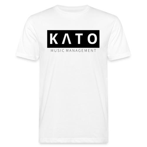 KATO MM png - Men's Organic T-Shirt