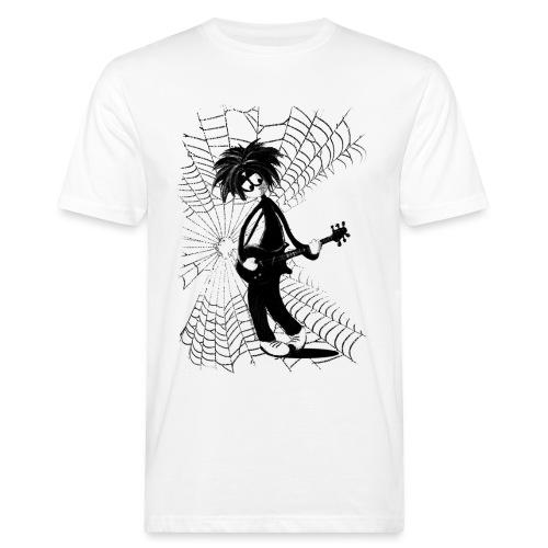Do the hansa - T-shirt bio Homme