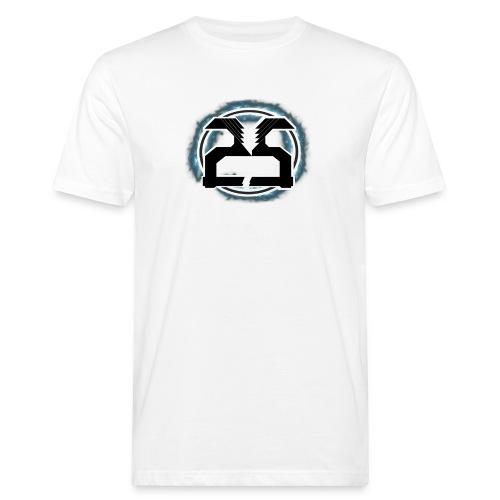 capa png - Ekologisk T-shirt herr