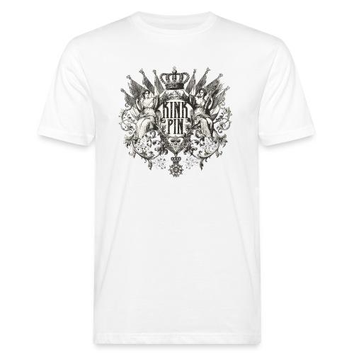 kinkpin - Men's Organic T-Shirt