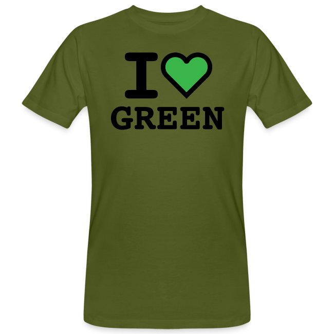 i-love-green-2.png