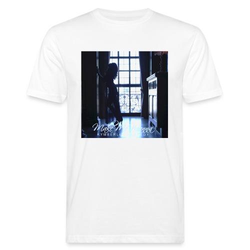 KK-MMW-HD - Men's Organic T-Shirt
