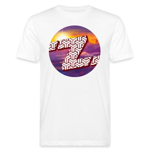 Zestalot Merchandise - Men's Organic T-Shirt