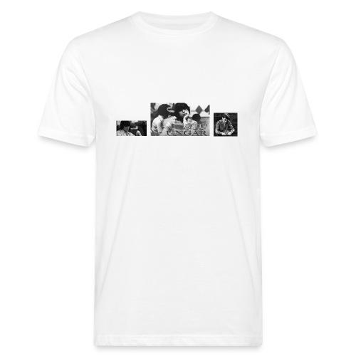 Stu Ungar 004 20130909160100 20140717111415 jpg - Männer Bio-T-Shirt