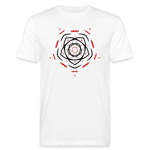 Symbol - Camiseta ecológica hombre