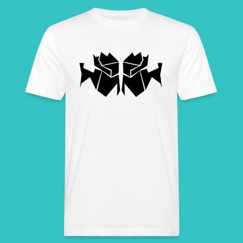 TrogArtZ Shirt - Männer Bio-T-Shirt