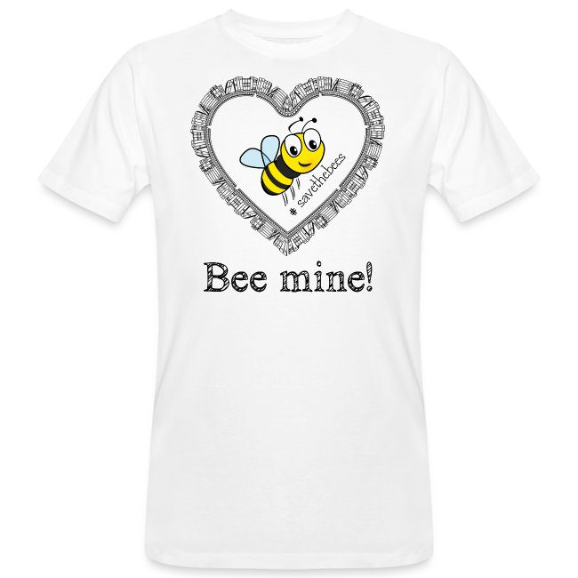 Bees3 - save the bees | bee mine!
