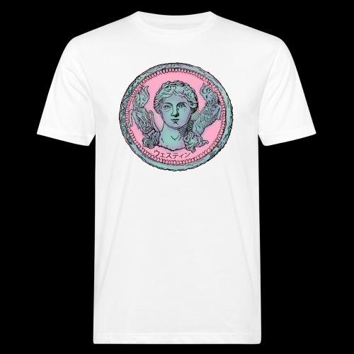 Westin SPECIAL EDITION - T-shirt ecologica da uomo