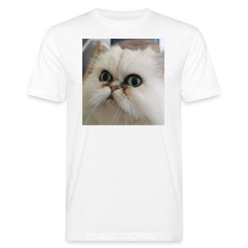 fionaisshocked - Männer Bio-T-Shirt