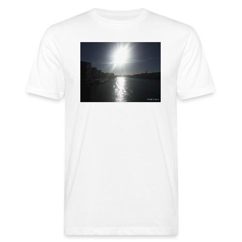 Mortinus 3 - Men's Organic T-Shirt