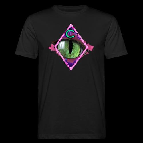 La Confrérie - T-shirt bio Homme