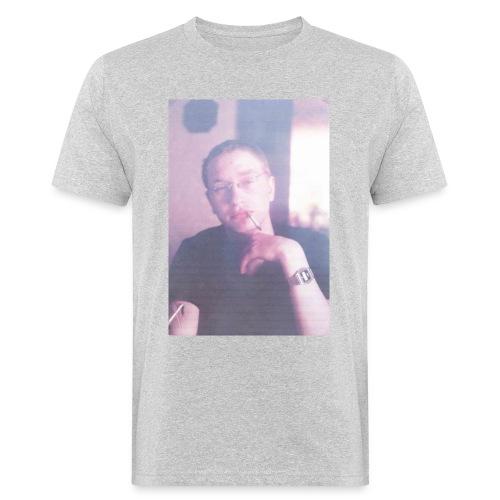 The 80's - Männer Bio-T-Shirt