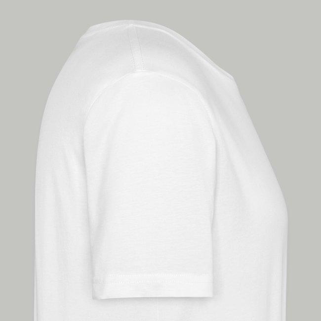 GerdB_GreySquat (bitte max. 40° verkehrt waschen)