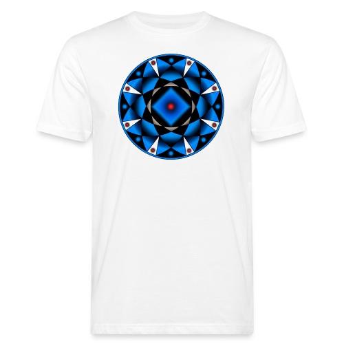 94 png - Men's Organic T-Shirt