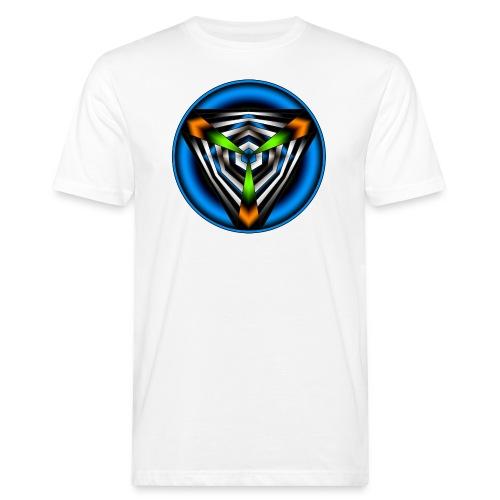 49 png - Men's Organic T-Shirt