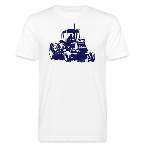 1486 - Men's Organic T-Shirt