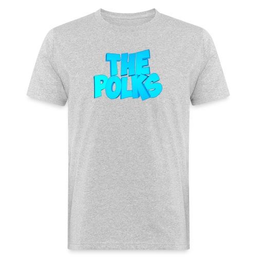 THEPolks - Camiseta ecológica hombre