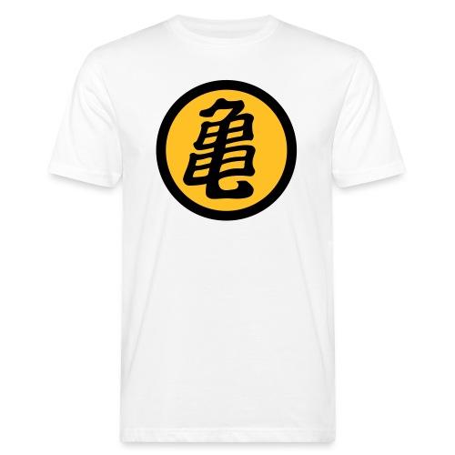 Kame - Camiseta ecológica hombre