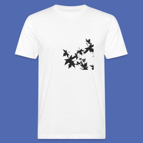 br-jpg - T-shirt ecologica da uomo