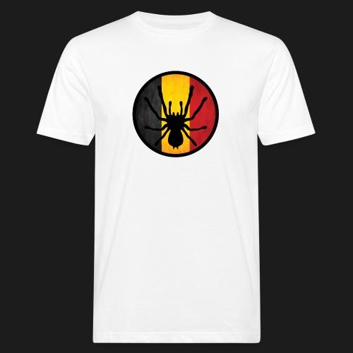 Official - Men's Organic T-Shirt