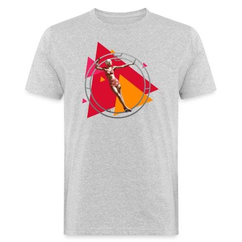 What comes around - Men's Organic T-Shirt