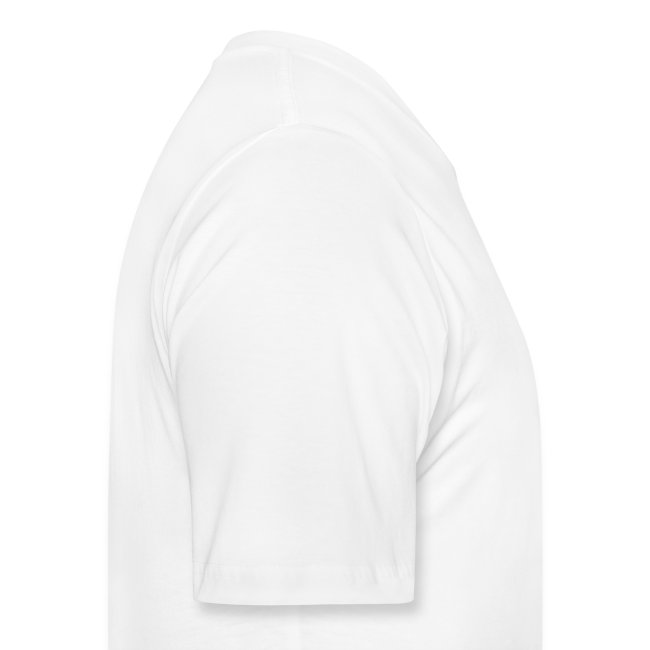 Gents&Generals Official 2013 Shirt